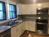 1118 Pembroke Ave - Photo 14