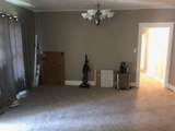 1118 Pembroke Ave - Photo 8