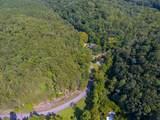 3547 Allegheny Loop Rd - Photo 38