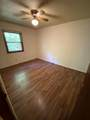 130 Bettis Lane - Photo 5