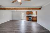 5336 Montwood Drive - Photo 10