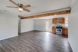 5336 Montwood Drive - Photo 11