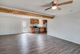 5336 Montwood Drive - Photo 4