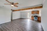 5336 Montwood Drive - Photo 6