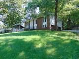 1408 Lakeshire Drive - Photo 1