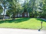 1408 Lakeshire Drive - Photo 2