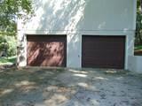 1408 Lakeshire Drive - Photo 26