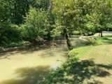 4705 Beaver Creek Drive - Photo 32