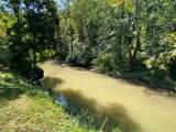 4705 Beaver Creek Drive - Photo 8