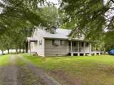 3470 River Road - Photo 1