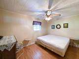 3470 River Road - Photo 10