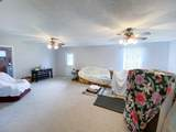 3470 River Road - Photo 14