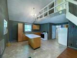 3470 River Road - Photo 7