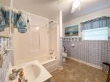 3470 River Road - Photo 9