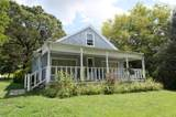 1083 Old Stage Rd - Photo 1