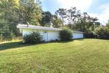 1083 Old Stage Rd - Photo 25