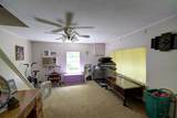 1083 Old Stage Rd - Photo 3