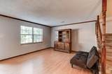 810 Highland Drive - Photo 3