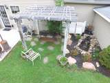 7209 Haynesfield Lane - Photo 10