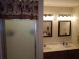 7209 Haynesfield Lane - Photo 31