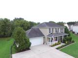 7209 Haynesfield Lane - Photo 4