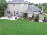 7209 Haynesfield Lane - Photo 8