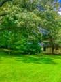 131 Church Camp Rd - Photo 3