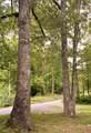 131 Church Camp Rd - Photo 4