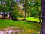 131 Church Camp Rd - Photo 5