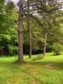 131 Church Camp Rd - Photo 7