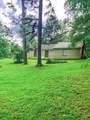 131 Church Camp Rd - Photo 9