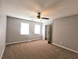 7220 Old Clinton Pike - Photo 10