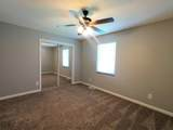 7220 Old Clinton Pike - Photo 13