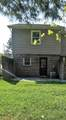 7220 Old Clinton Pike - Photo 14