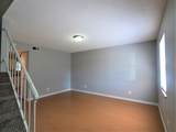 7220 Old Clinton Pike - Photo 2
