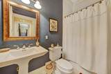 3301 Tooles Bend Rd - Photo 22