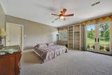 3301 Tooles Bend Rd - Photo 31