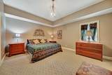 3301 Tooles Bend Rd - Photo 32