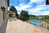 3301 Tooles Bend Rd - Photo 34