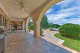 3301 Tooles Bend Rd - Photo 36