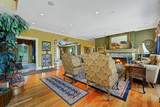 3301 Tooles Bend Rd - Photo 9