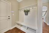 12614 Brass Lantern Lane - Photo 9