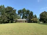 1017 Heritage Drive - Photo 1