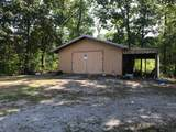 615 Lower River Road - Photo 3