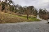 521 Cedar Top Drive - Photo 28