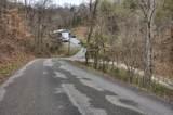 521 Cedar Top Drive - Photo 31