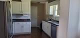 248 Holston Terrace Drive - Photo 10