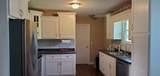 248 Holston Terrace Drive - Photo 11