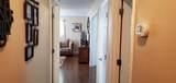 248 Holston Terrace Drive - Photo 12