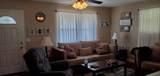 248 Holston Terrace Drive - Photo 5